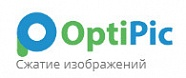 OptiPic